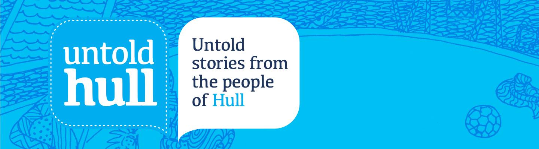 UntoldHull_Website_Header-NoURL – Untold Hull